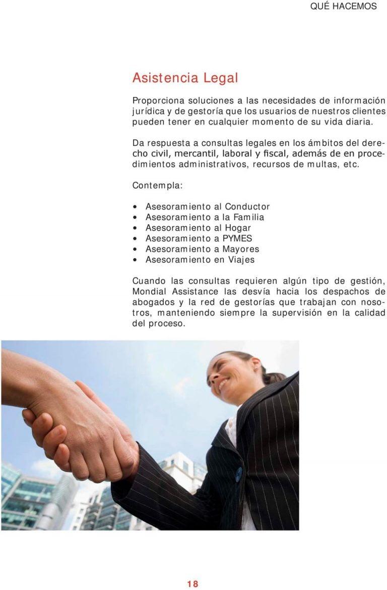 Asistencia En Carretera Y Grúa España Completa Axa