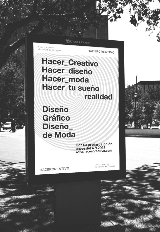 Cursos De Puente Grúa Zaragoza