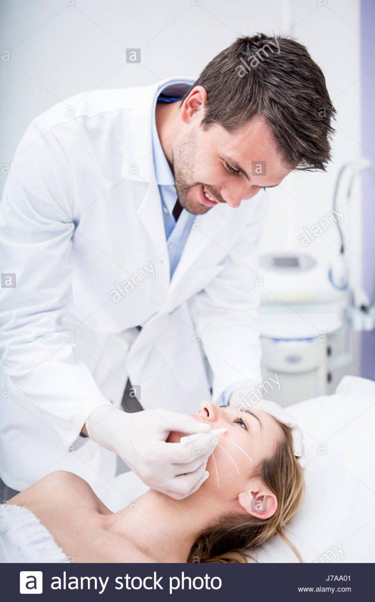 Grúa Hidráulica Para Elevar Pacientes