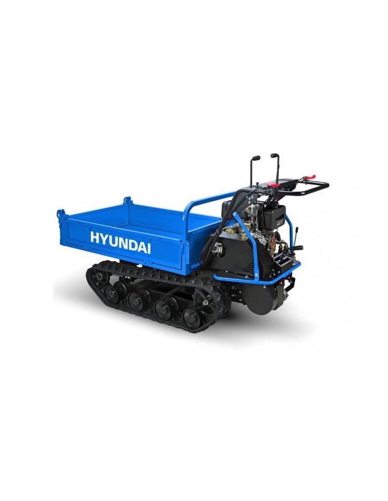 Grúa Hidraulica Para Motores