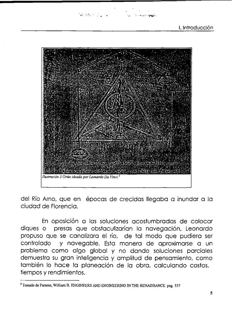 Grua Xochimilco