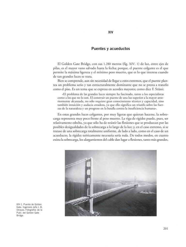 Puentes Grúa Traducción Al Inglés