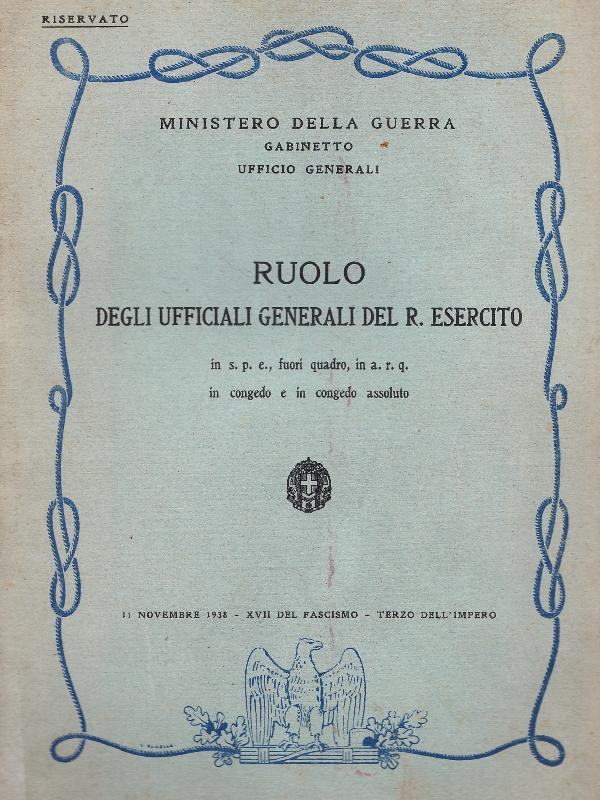 Teléfono Grúa Generali