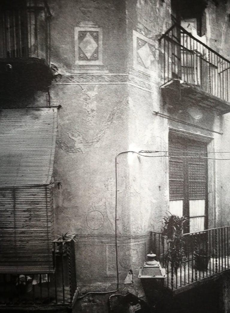 Teléfono Grúa Municipal Barcelona
